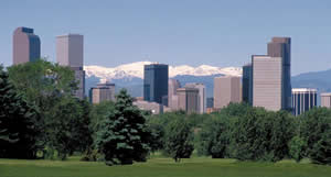 Tradewind Solutions, LLC is located in the Metro Denver, Colorado area